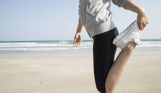 股関節前面にある大腿直筋と縫工筋とは?解剖を図を用いて詳しく解説