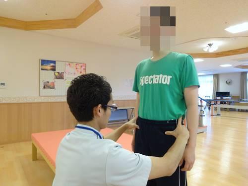 上前腸骨棘とは?場所と付着する筋肉、痛みの原因を解説7