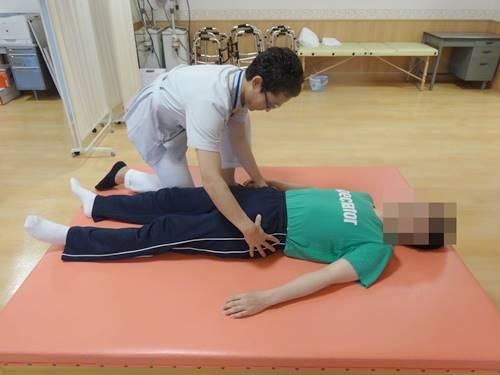 上前腸骨棘とは?場所と付着する筋肉、痛みの原因を解説8