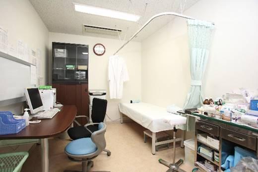 妊娠中の股関節痛や腰痛で受診するなら産科?整形外科?2
