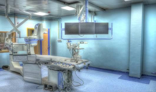 人工股関節置換術おすすめ病院1