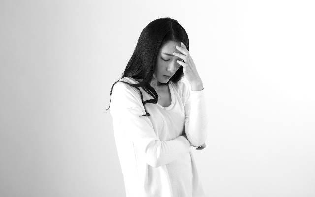 痛みと向き合う方法は?長引く痛みの原因も解説してます